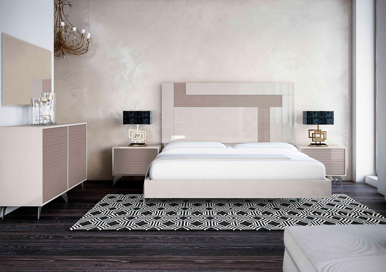 GNVS-012-cama-3-franela-brillo-y-grafito-brillo