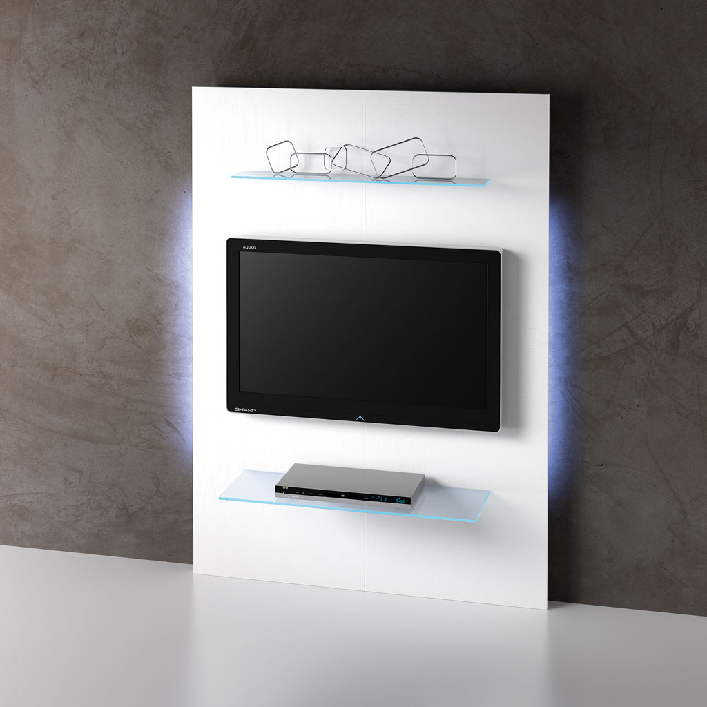muebles-modernos-muebles-tv-ona-baixmoduls-58