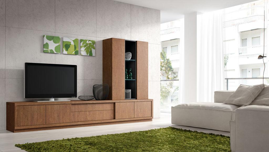 muebles-modernos-salon-comedor-ona-baixmoduls-10