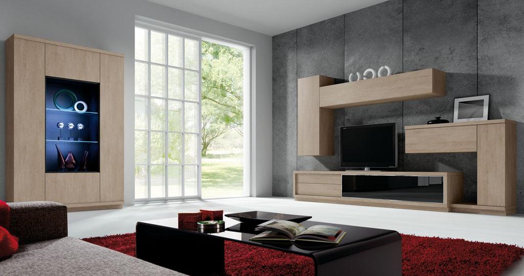 muebles-modernos-salon-comedor-ona-baixmoduls-12