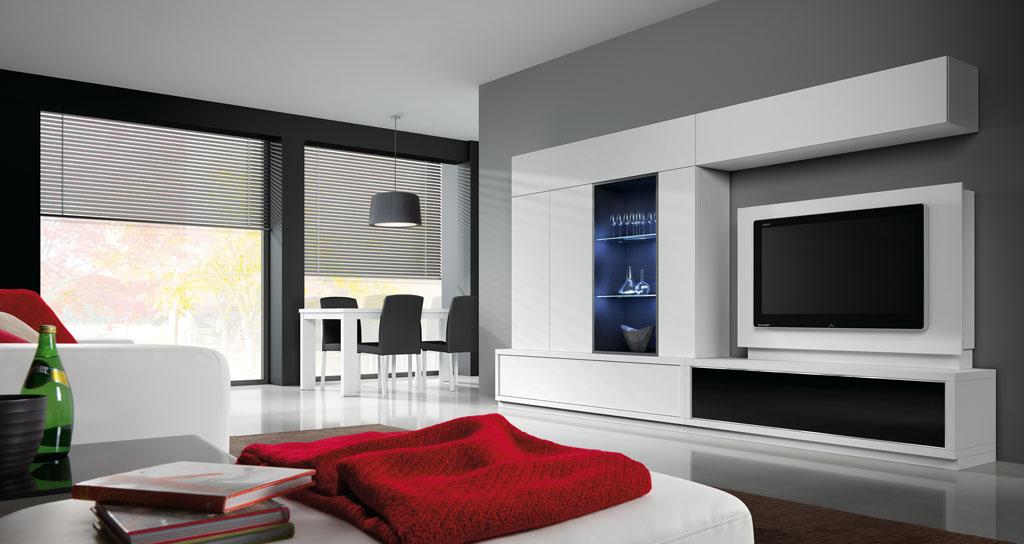 muebles-modernos-salon-comedor-ona-baixmoduls-13