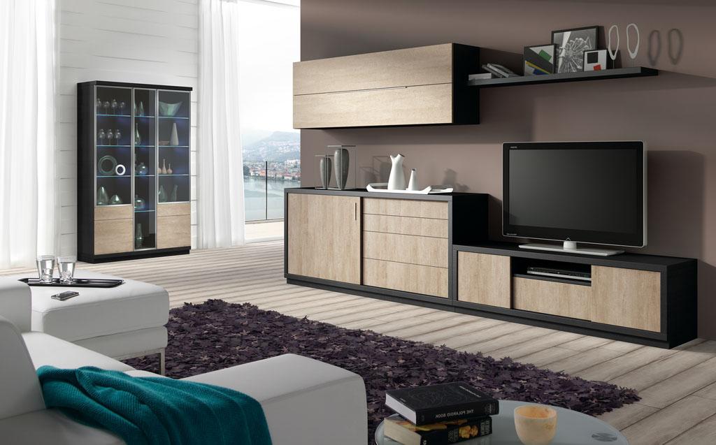 muebles-modernos-salon-comedor-ona-baixmoduls-14