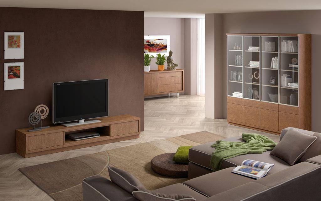 muebles-modernos-salon-comedor-ona-baixmoduls-15