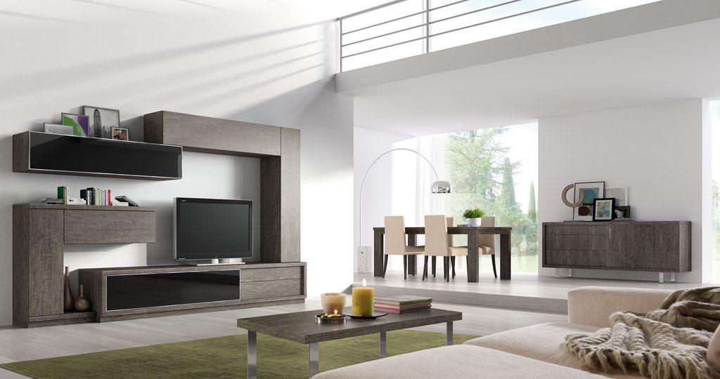 muebles-modernos-salon-comedor-ona-baixmoduls-17