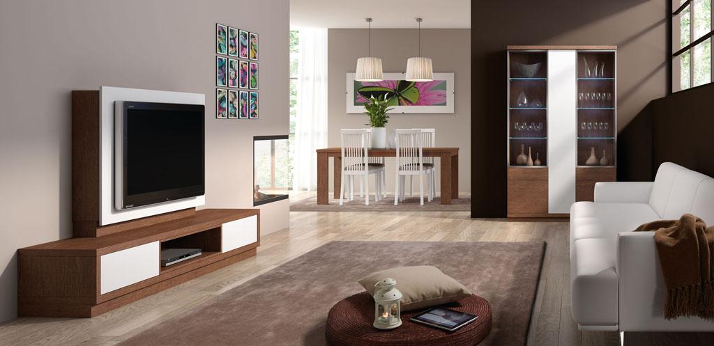 muebles-modernos-salon-comedor-ona-baixmoduls-2