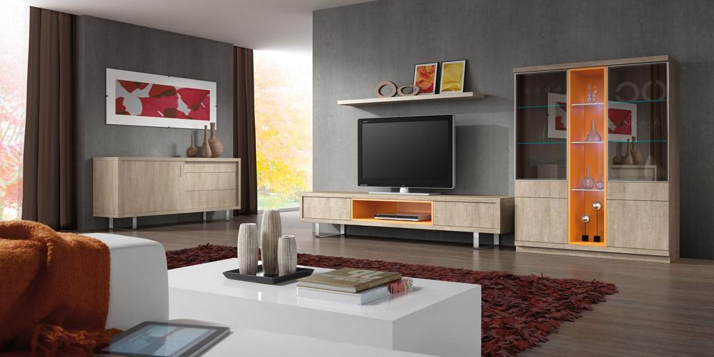 muebles-modernos-salon-comedor-ona-baixmoduls-20