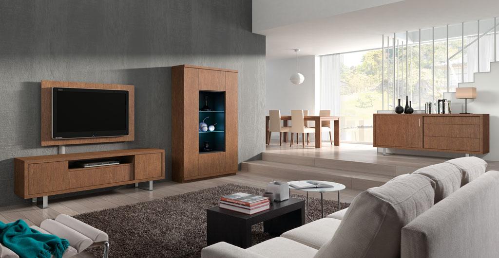 muebles-modernos-salon-comedor-ona-baixmoduls-21
