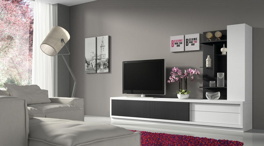 muebles-modernos-salon-comedor-ona-baixmoduls-23