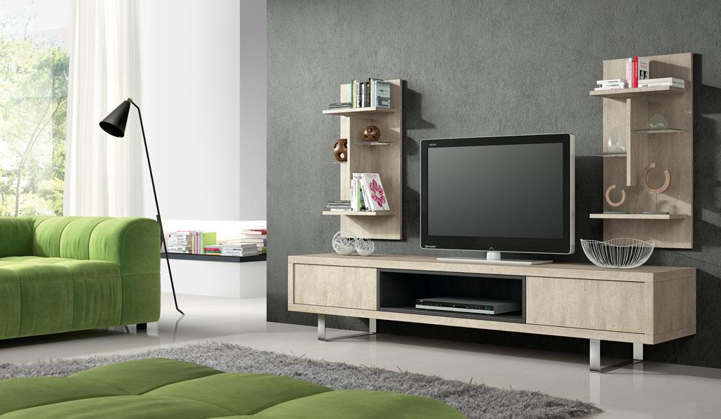 muebles-modernos-salon-comedor-ona-baixmoduls-24