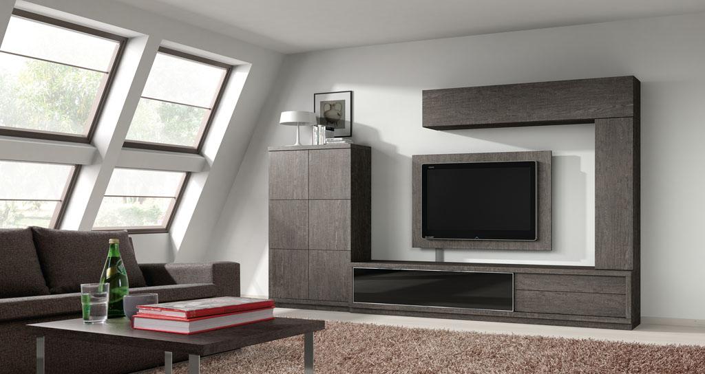 muebles-modernos-salon-comedor-ona-baixmoduls-3