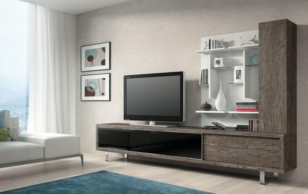 muebles-modernos-salon-comedor-ona-baixmoduls-4