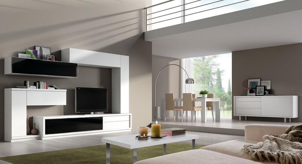 muebles-modernos-salon-comedor-ona-baixmoduls-5