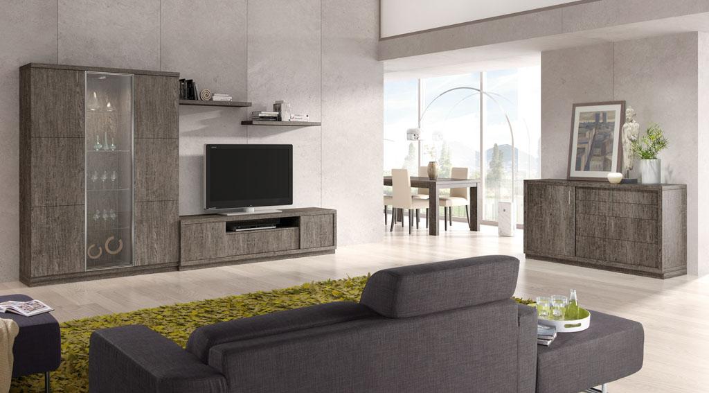 muebles-modernos-salon-comedor-ona-baixmoduls-6