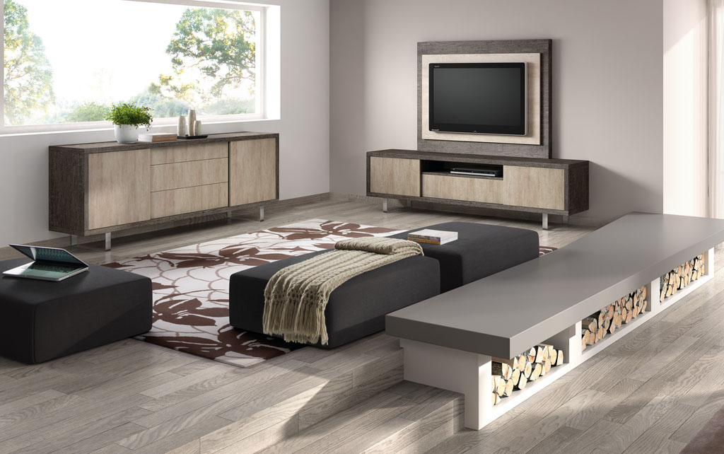 muebles-modernos-salon-comedor-ona-baixmoduls-7