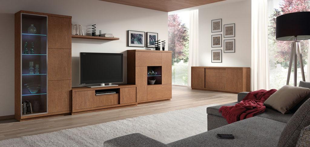 muebles-modernos-salon-comedor-ona-baixmoduls-8