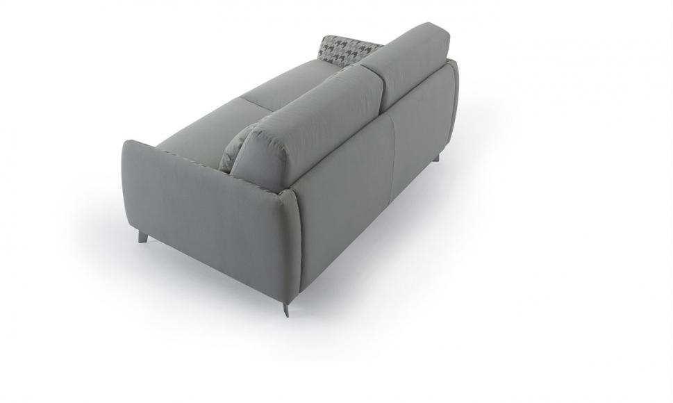 VITTO SOFA CAMA 2 - M.T