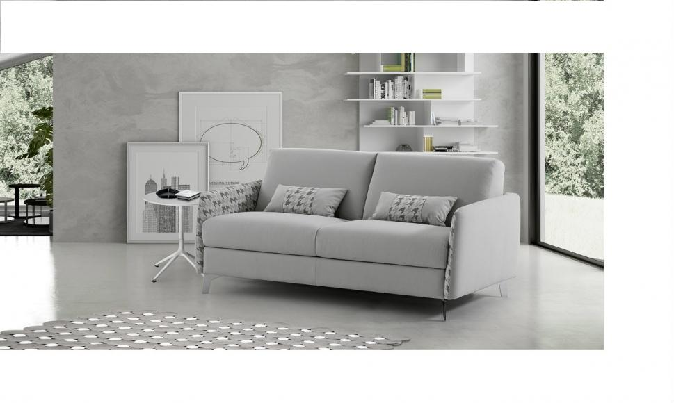 VITTO SOFA CAMA - M.T