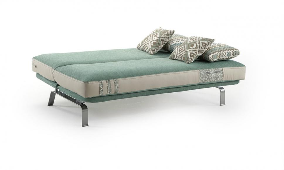 VOGUE SOFA CAMA 1 -M.T