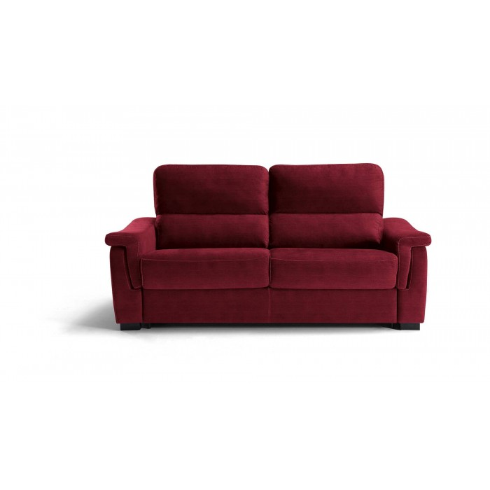 SHARON SOFA CAMA COMPONIBLES 1 - F.B