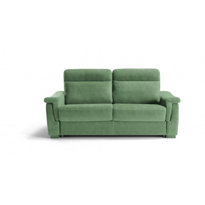 SHARON SOFA CAMA COMPONIBLES 2 - F.B