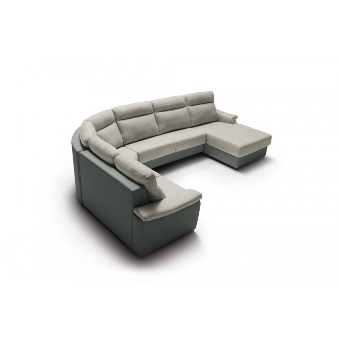 SHARON SOFA CAMA COMPONIBLES 3 - F.B