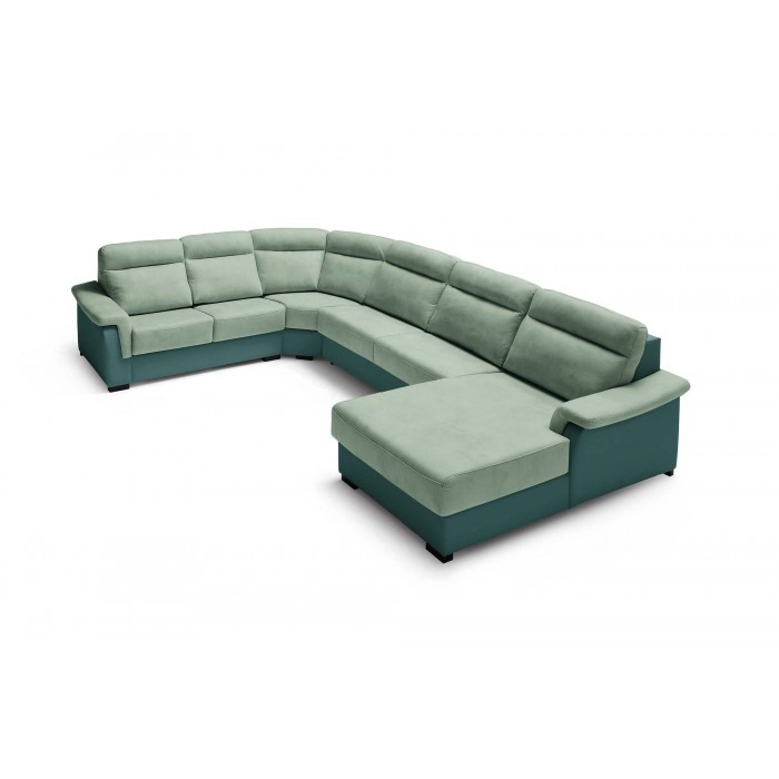 SHARON SOFA CAMA COMPONIBLES 4 - F.B
