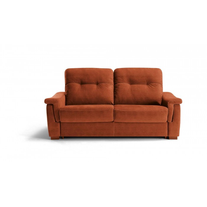 SHARON SOFA CAMA COMPONIBLES - F.B