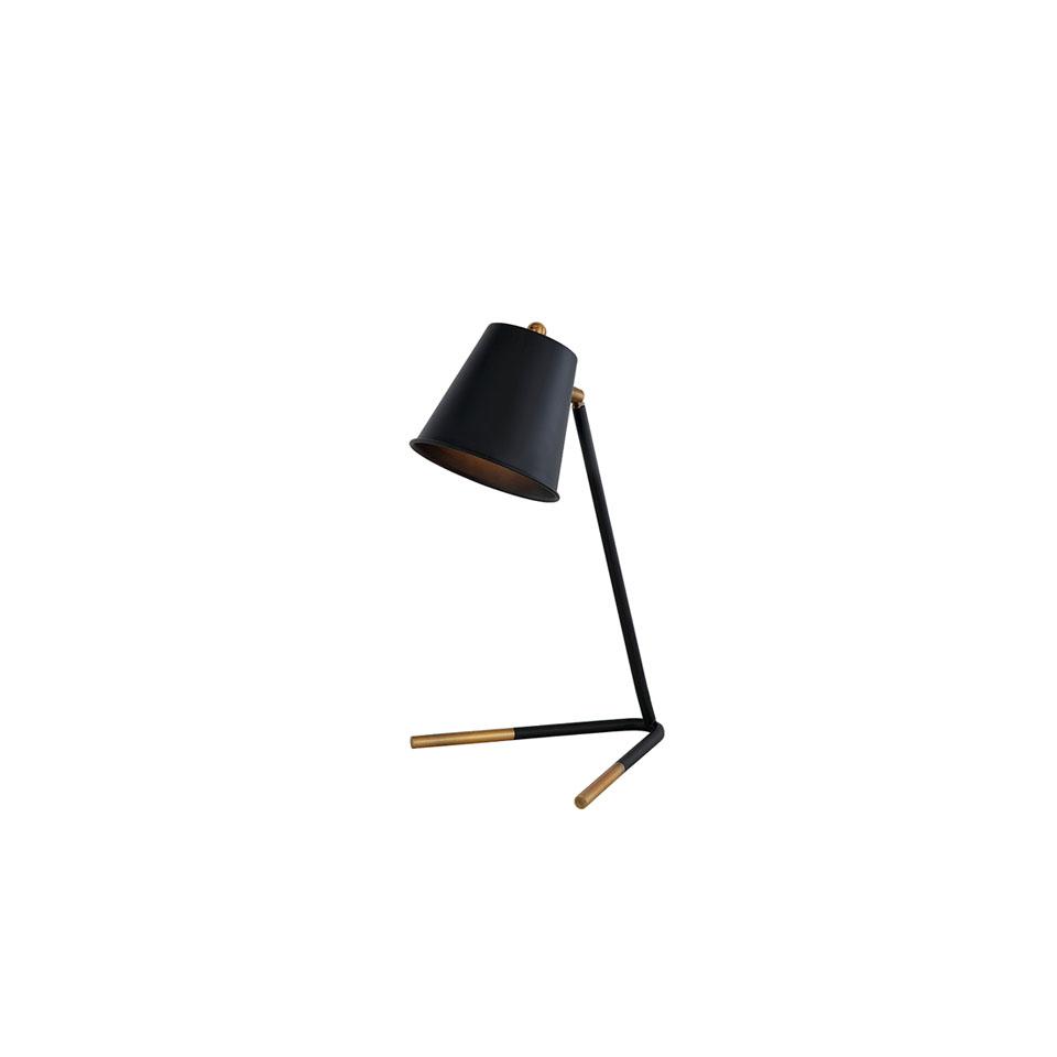 LAMPARA 173 - D.H