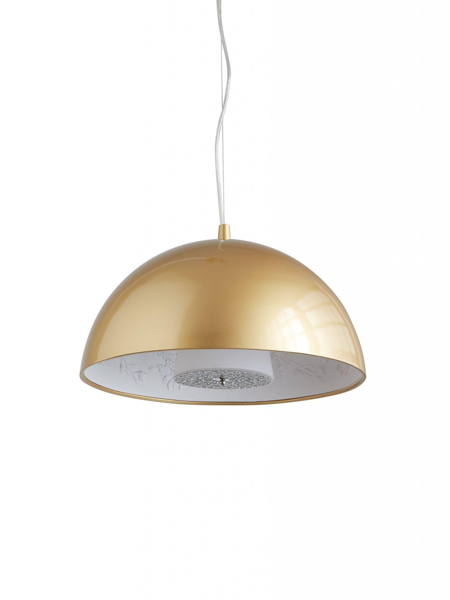 LAMPARA 4175M - D.H
