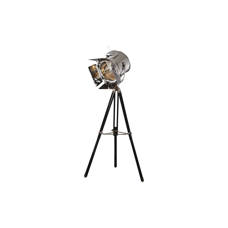 LAMPARA F701MD -D.H