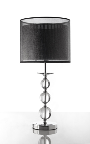 LAMPARA LT2271 - D.H
