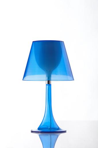 LAMPARA LT4070 - D.H