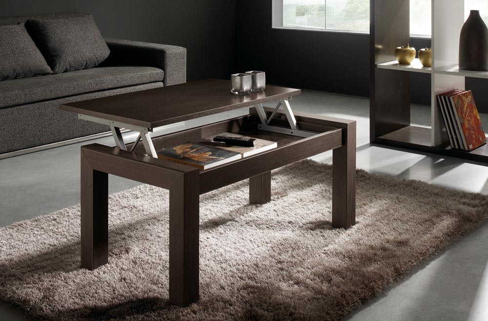mesa-centro-elevable-abierta-catalogo-roma-3890-baixmoduls