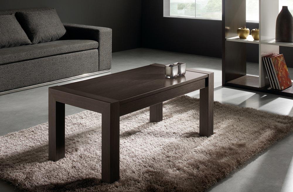 mesa-centro-elevable-cerrada-catalogo-roma-3890-baixmoduls