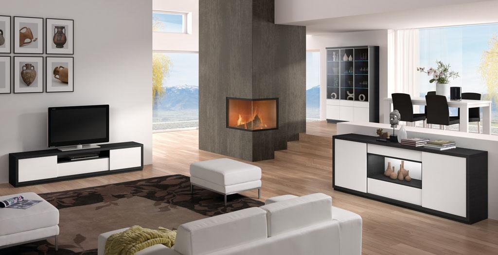 muebles-modernos-salon-comedor-ona-baixmoduls-11