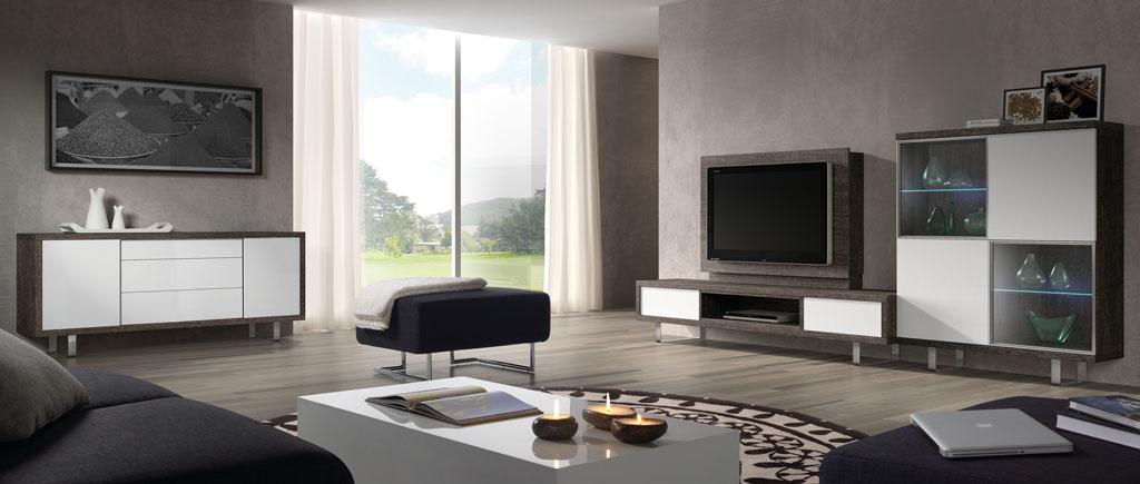 muebles-modernos-salon-comedor-ona-baixmoduls-16