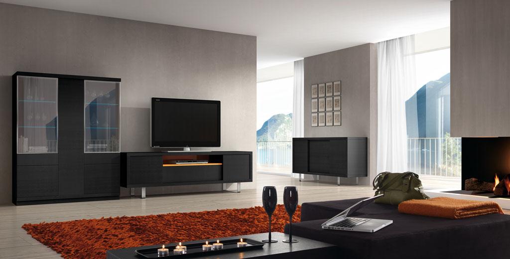 muebles-modernos-salon-comedor-ona-baixmoduls-18