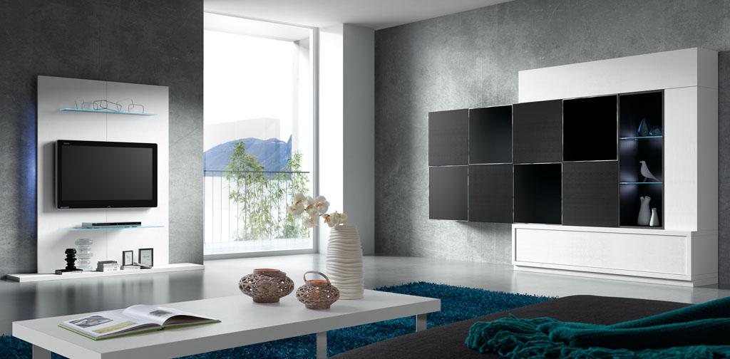 muebles-modernos-salon-comedor-ona-baixmoduls-19