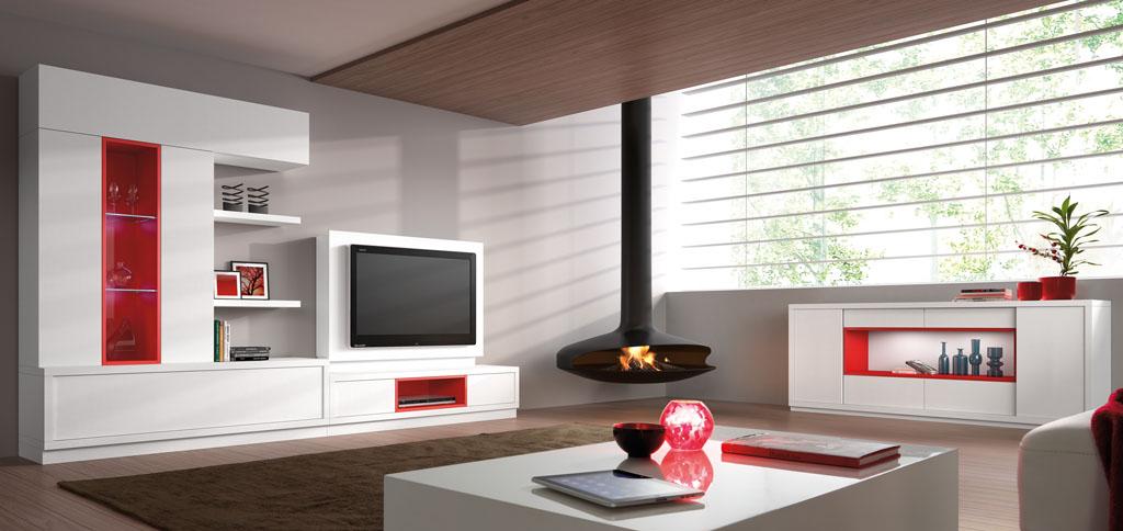 muebles-modernos-salon-comedor-ona-baixmoduls-9