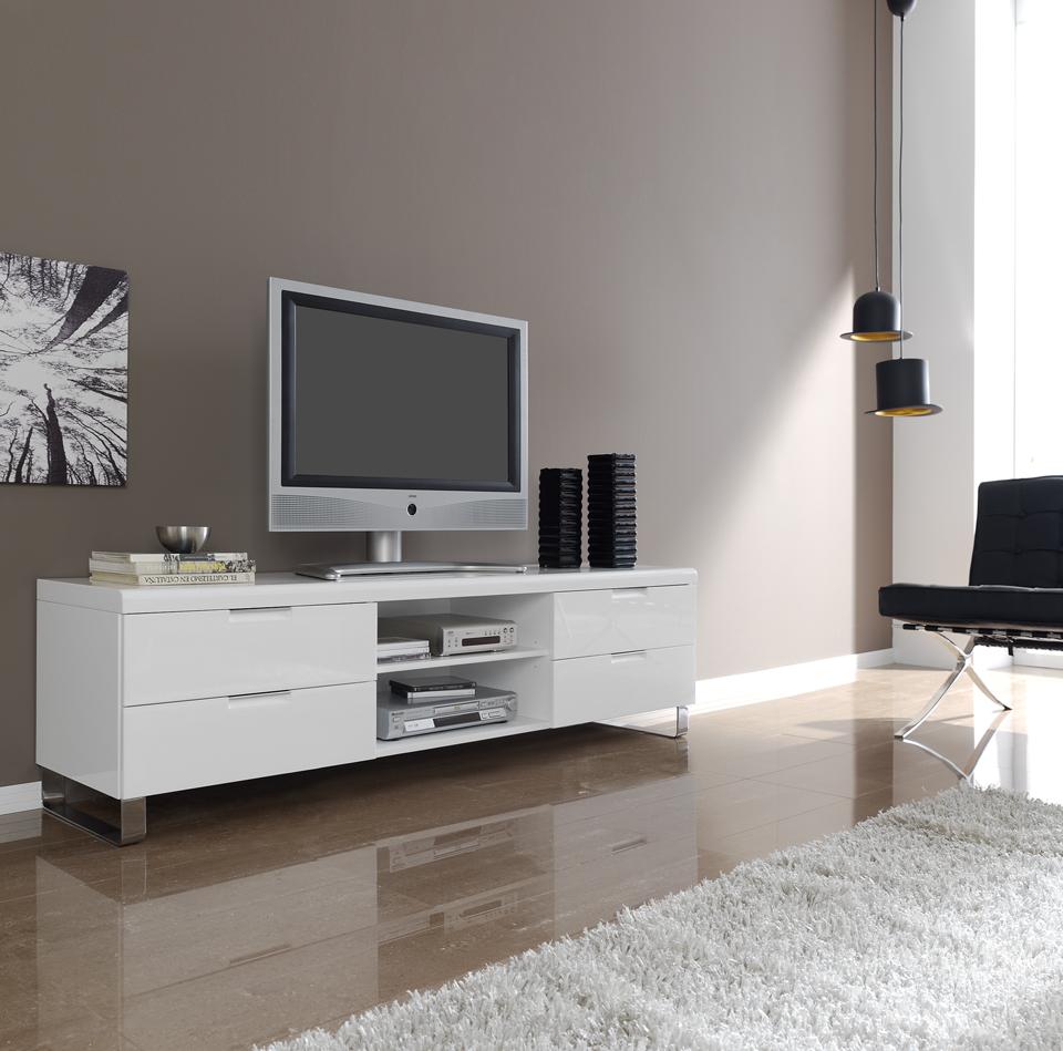MUEBLE TV 602 - D.H