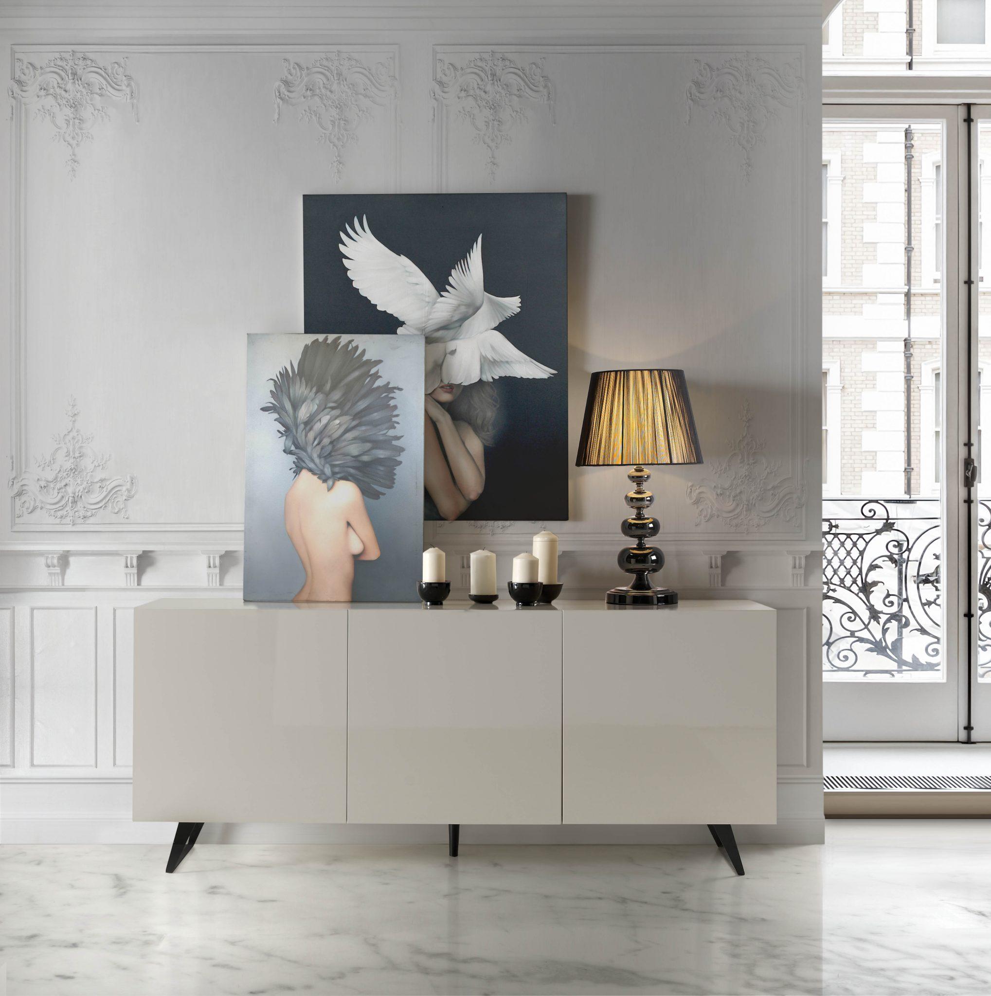 DUGAR-HOME-ABR-0003-lamp2