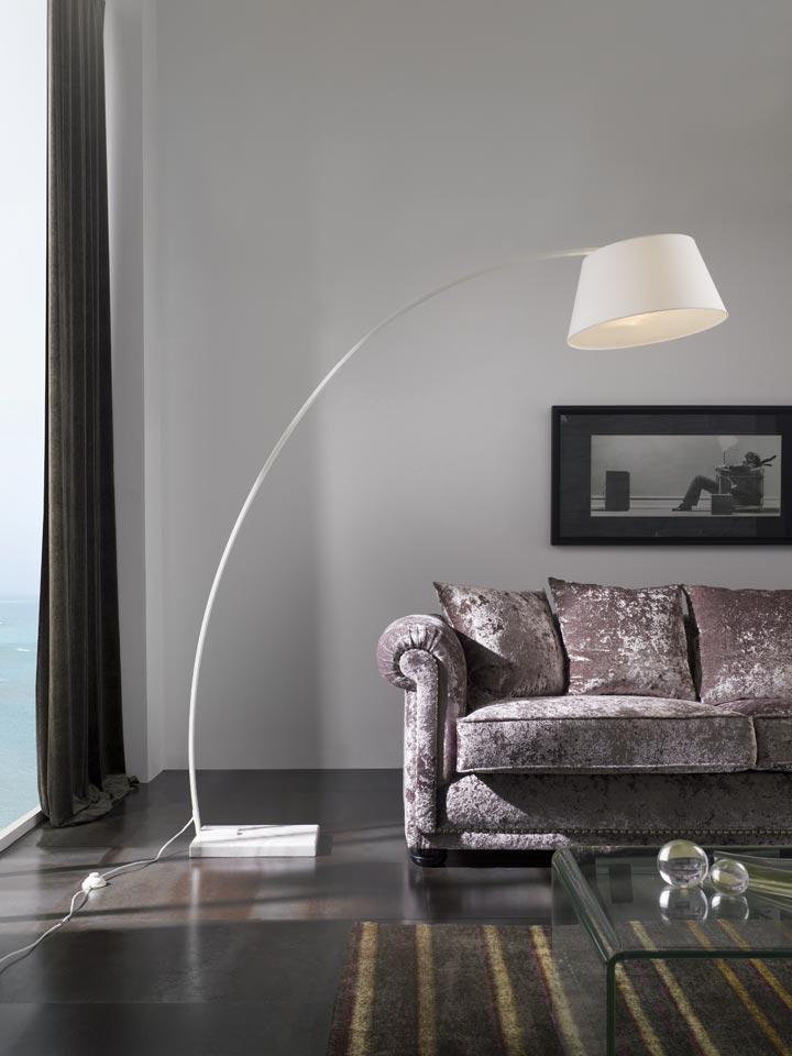 LAMPARA 10059 - D.H
