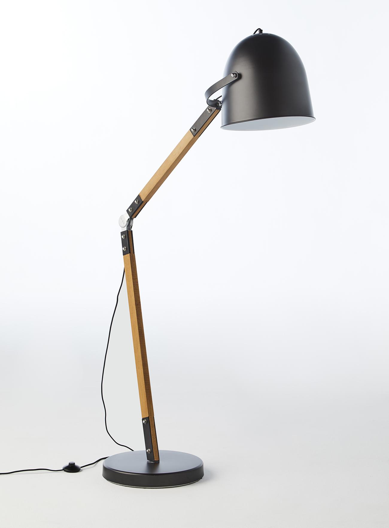 LAMPARA 15005 - D.H