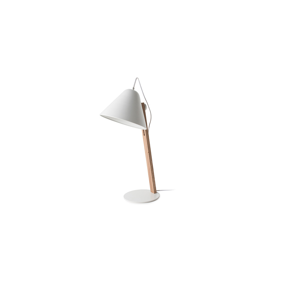 LAMPARA 15031 - D.H