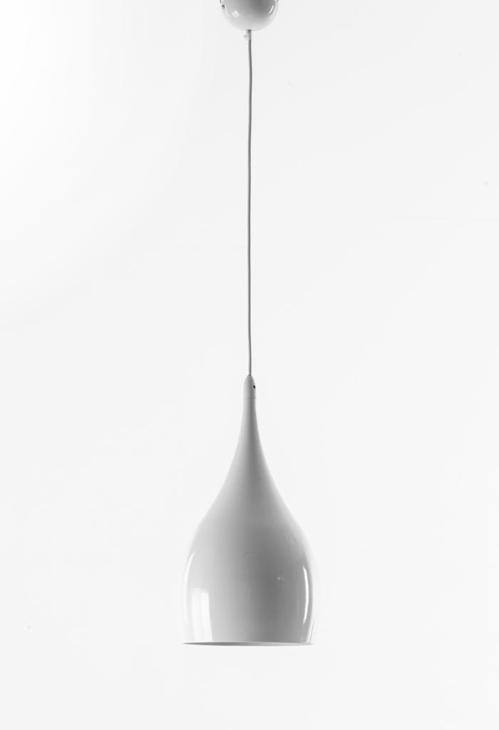 LAMPARA 3265 - D.H