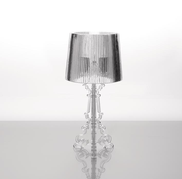 LAMPARA 6009 - D.H