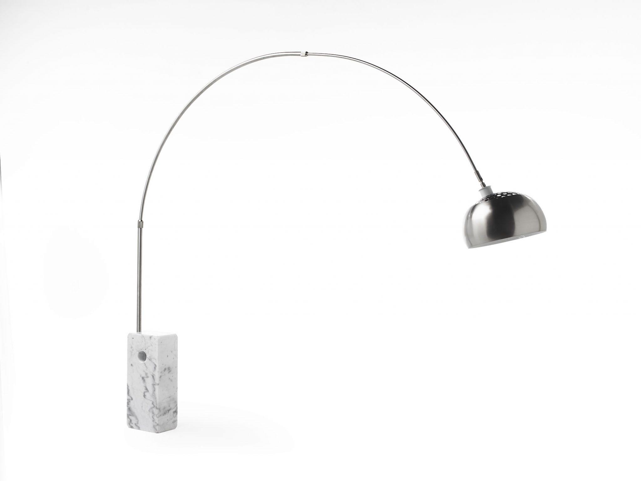 LAMPARA 8089 - D.H