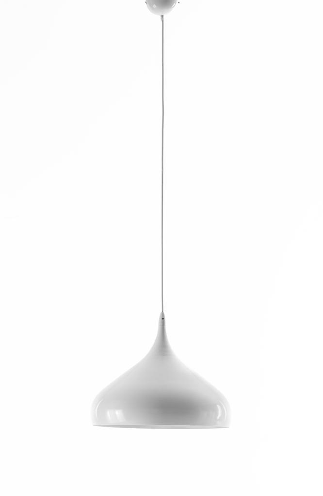 LAMPARA LH3266 - D.H