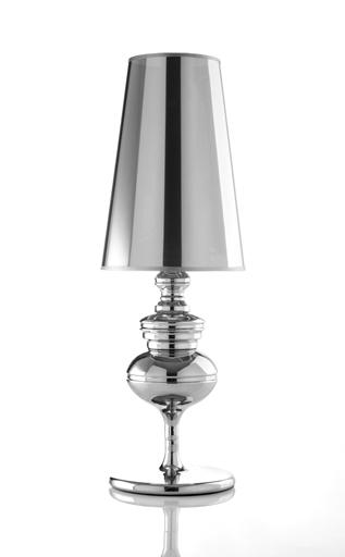 LAMPARA LT3130L - D.H