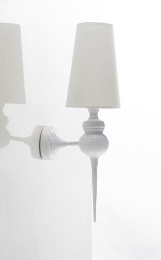 LAMPARA LW3130 - D.H